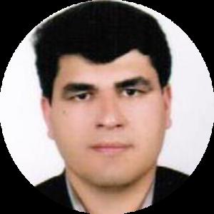 حمید قسمتی قوشچی
