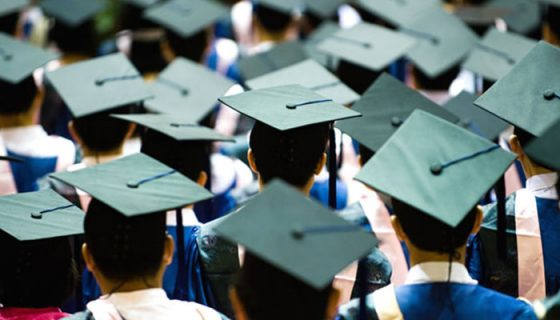 مراکز-آموزش-عالی