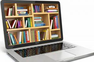 کتابخانه-های-دیجیتال