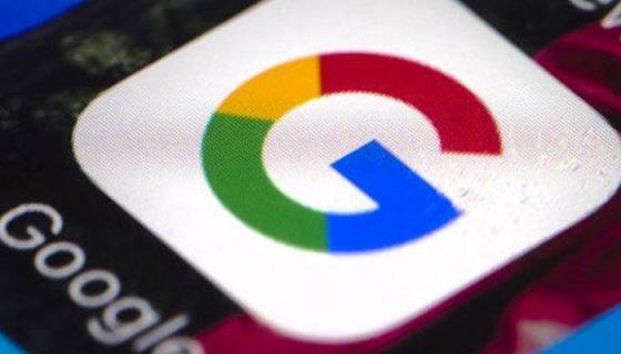 ترفندهای سرگرم کننده و مخفی گوگل