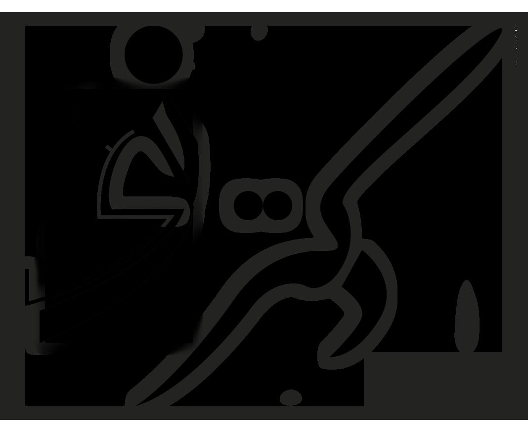 Dr-noui-Logo