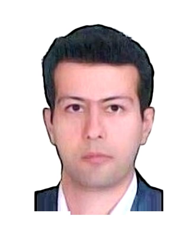 دکتر حسین انارکی اردکانی
