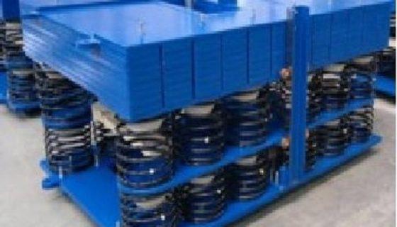 دستیابی به فرمولاسیون ساخت ابزاری برای افزایش مقاومت سازه در برابر زلزله