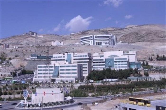 IJEST رتبه اول نشریات علمی ایران را به نام خود ثبت کرد