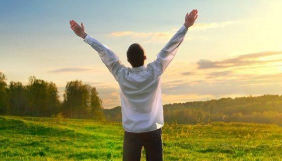 تمرین های ساده برای رضایت از زندگی