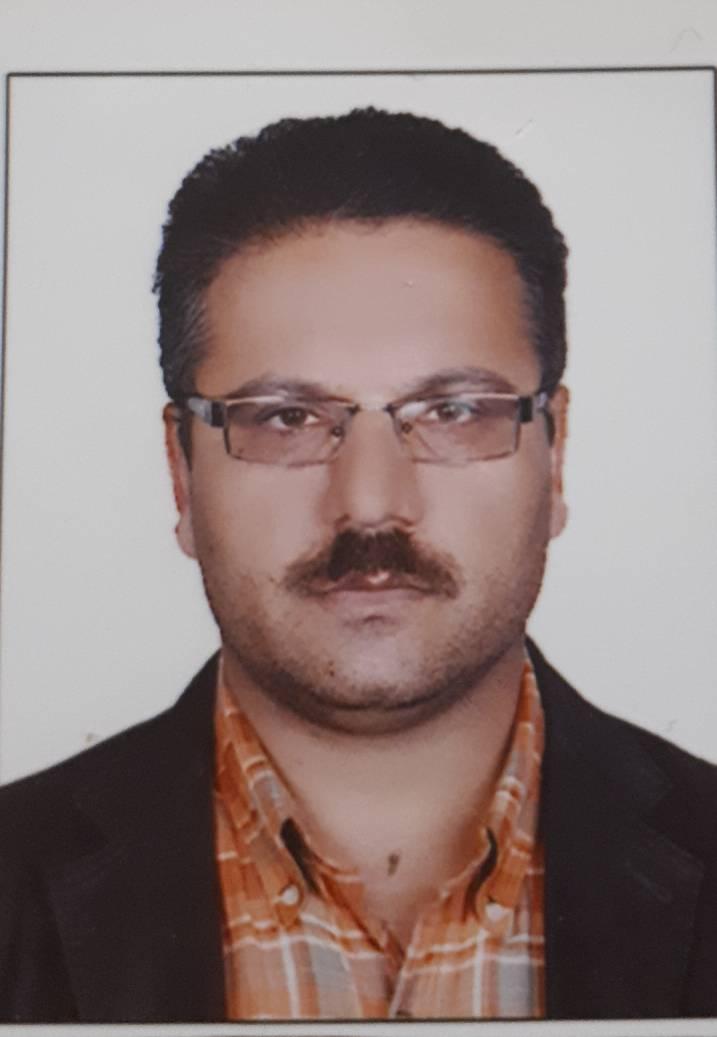 حمید زینلی