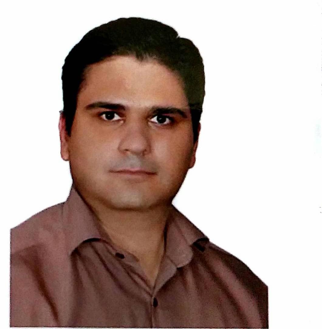 مسعود رسولی